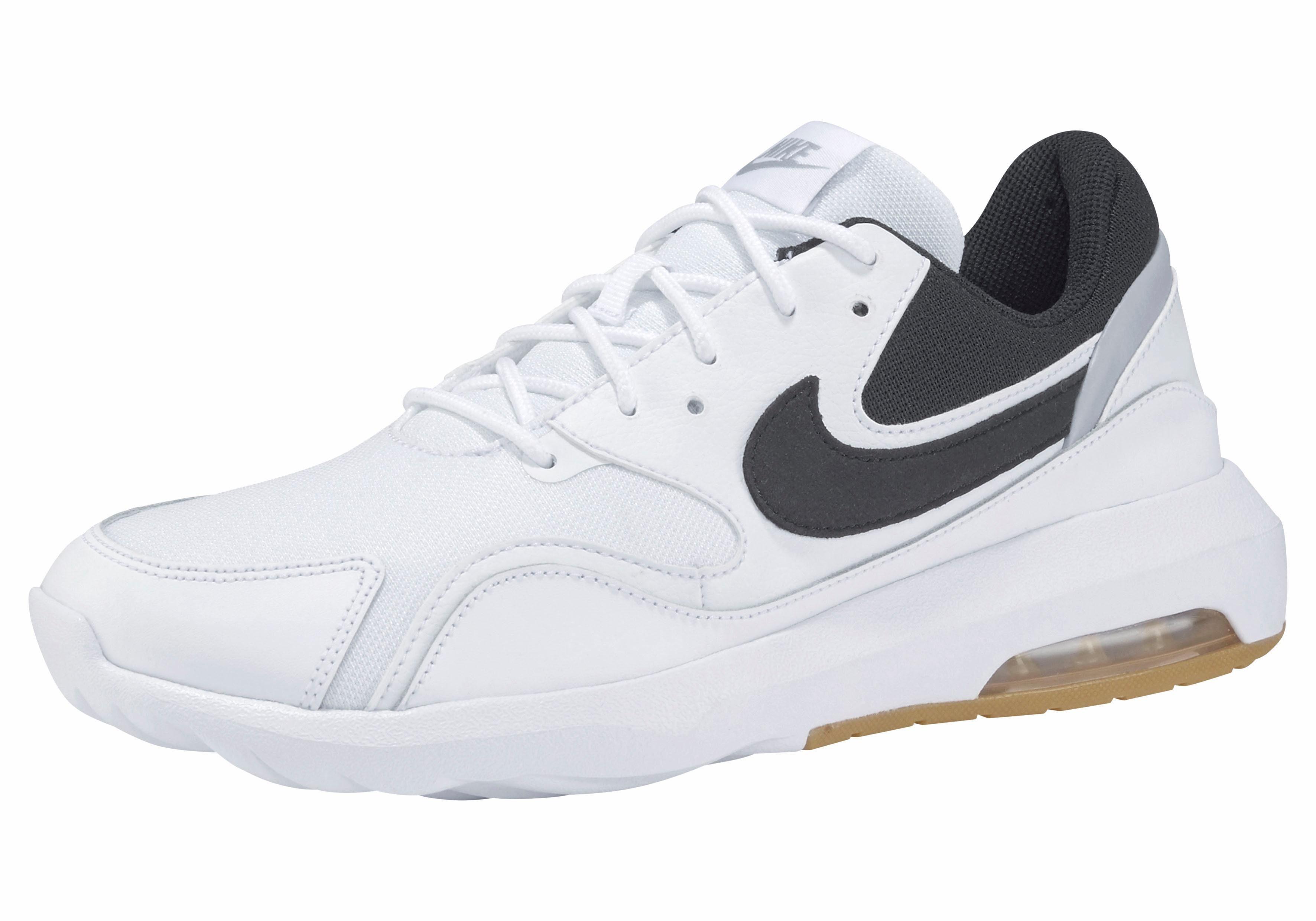 Nike Sportswear »Air Max Nostalgic« Sneaker kaufen | OTTO