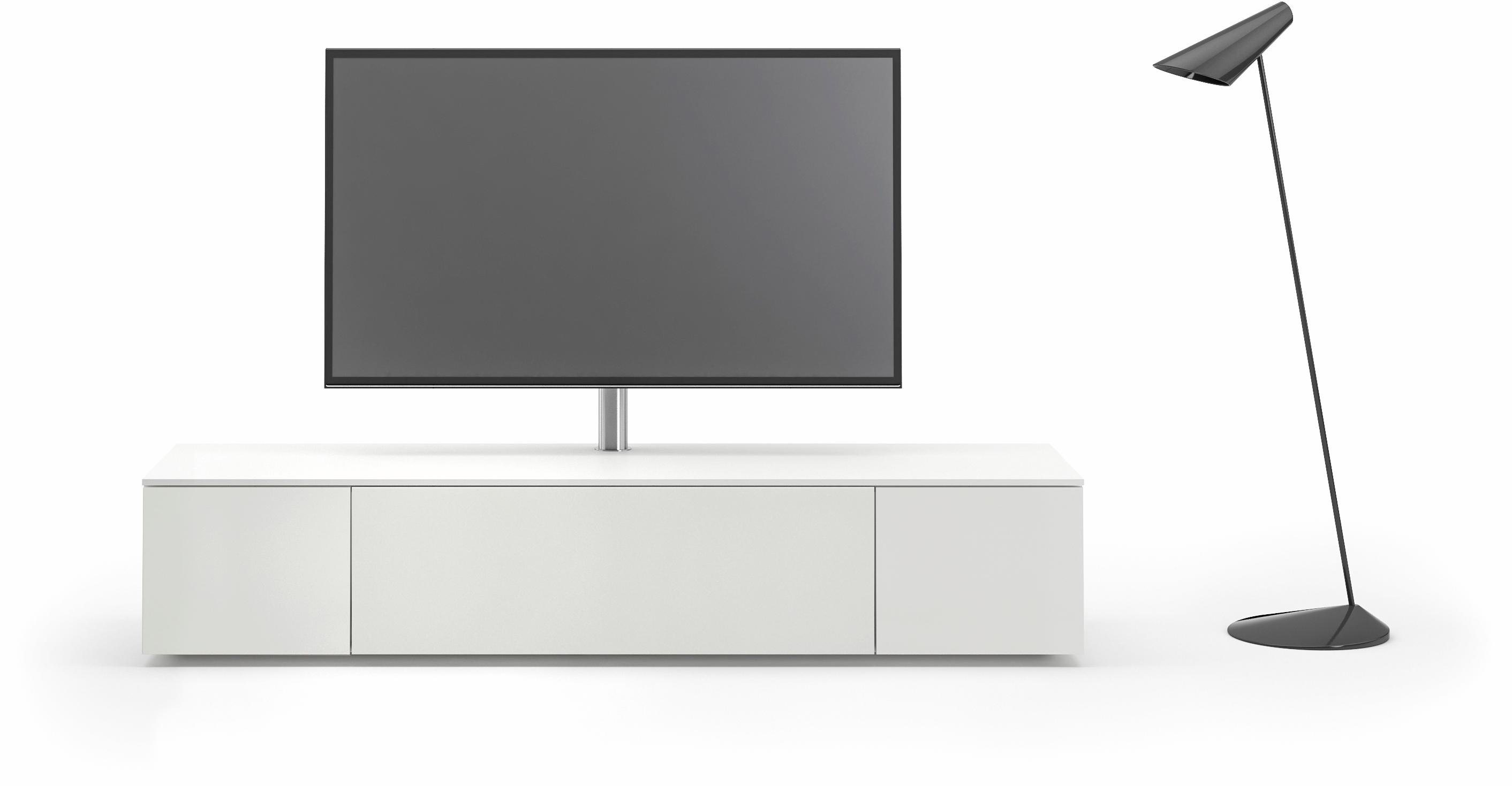 loddenkemper TV-Halterungen online kaufen | Möbel-Suchmaschine ...