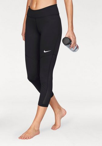 NIKE Трико »FLY VICTORY CROP«