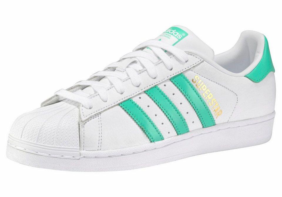 88870256e95e1d adidas Originals »Superstar Unisex« Sneaker