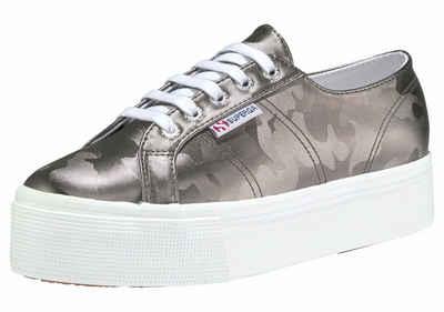 Superga Online KaufenOtto Superga Schuhe Schuhe 35RAjq4L