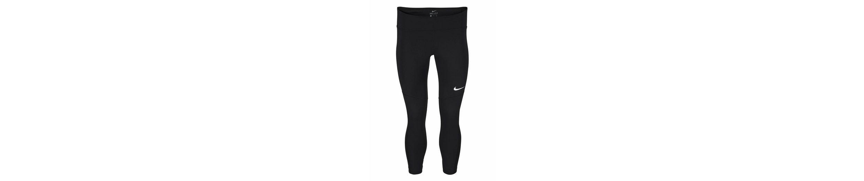 Billig Für Billig Nike Funktionstights FLY VICTORY CROP Kostenloser Versand 9fGFxwO0NE