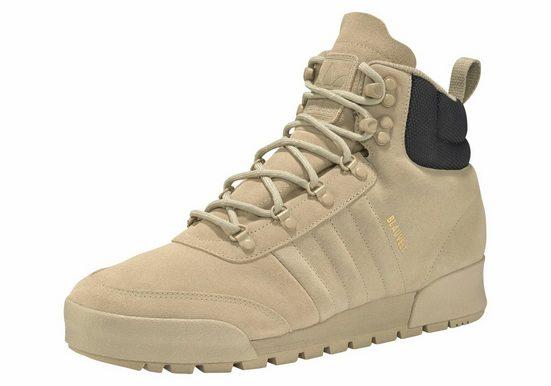 0« Adidas Originals Sneaker »jake 2 Boot IwIq1v8xr
