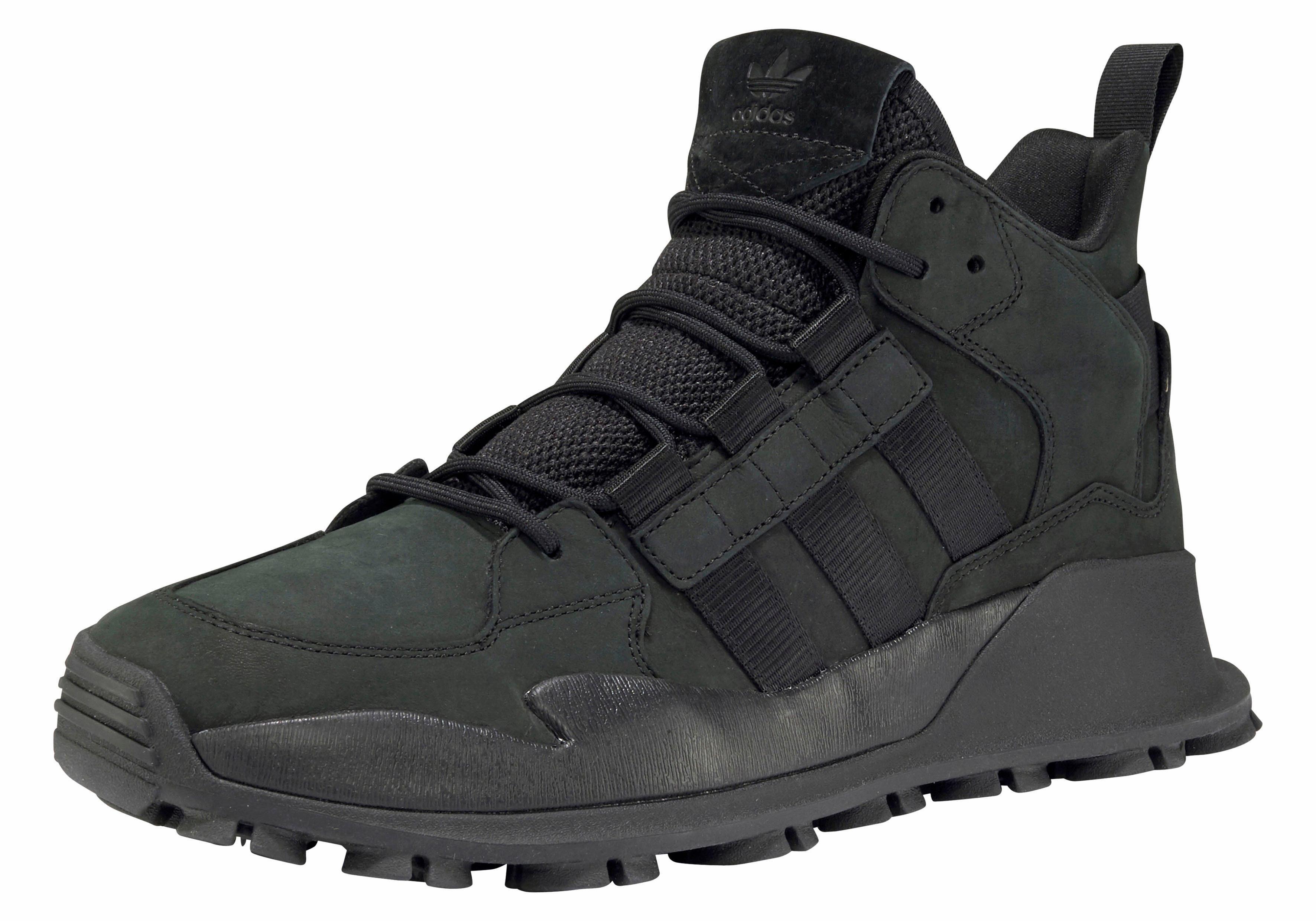 adidas Originals »F1.3 LE M Boot« Sneaker kaufen   OTTO