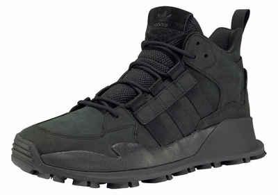 adidas Originals Herrenschuhe online kaufen   OTTO 306e31c9d2