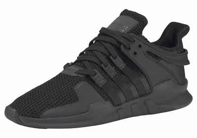 buy popular 347a2 a2890 adidas Originals »EQT Support ADV« Sneaker