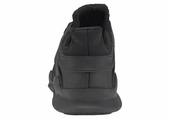 Sneaker Support »eqt Originals Adidas Adv« R7BwHYxq