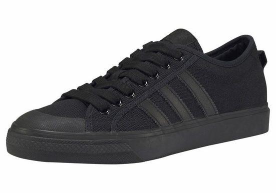 adidas Originals »Nizza Gum« Sneaker