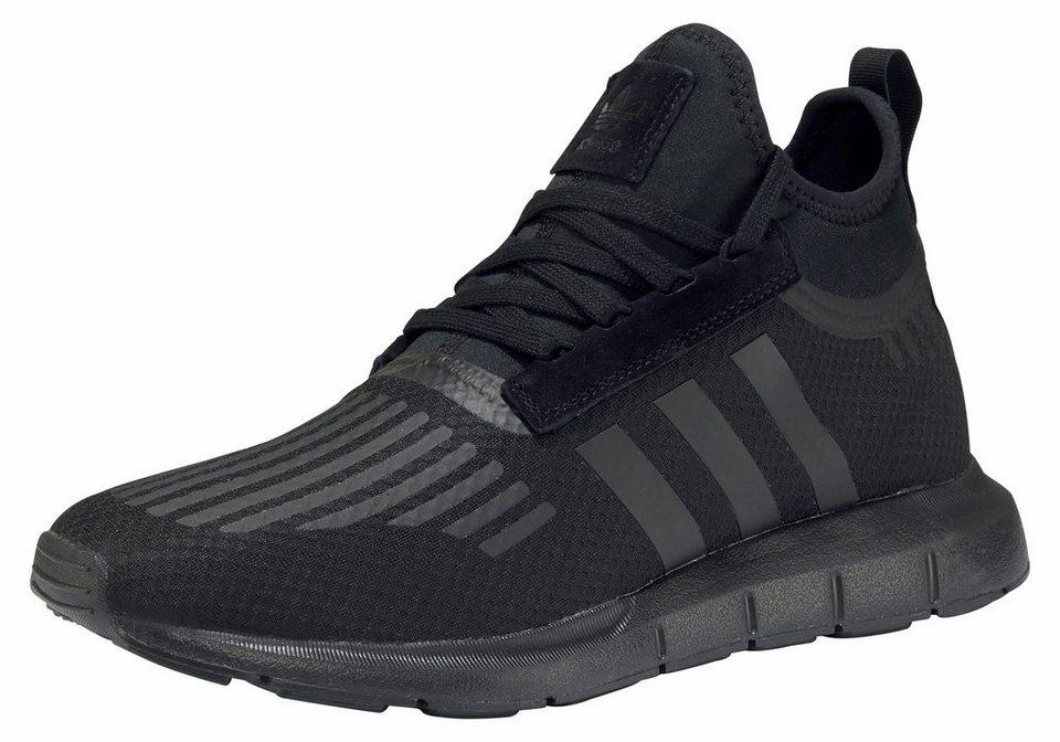 d9f0eb9a4cee06 adidas Originals »Swift Run Barrier« Sneaker