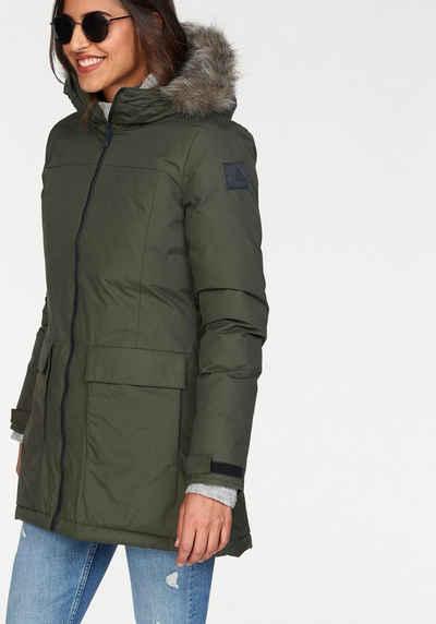 adidas Jacken online kaufen   OTTO 2887e25871