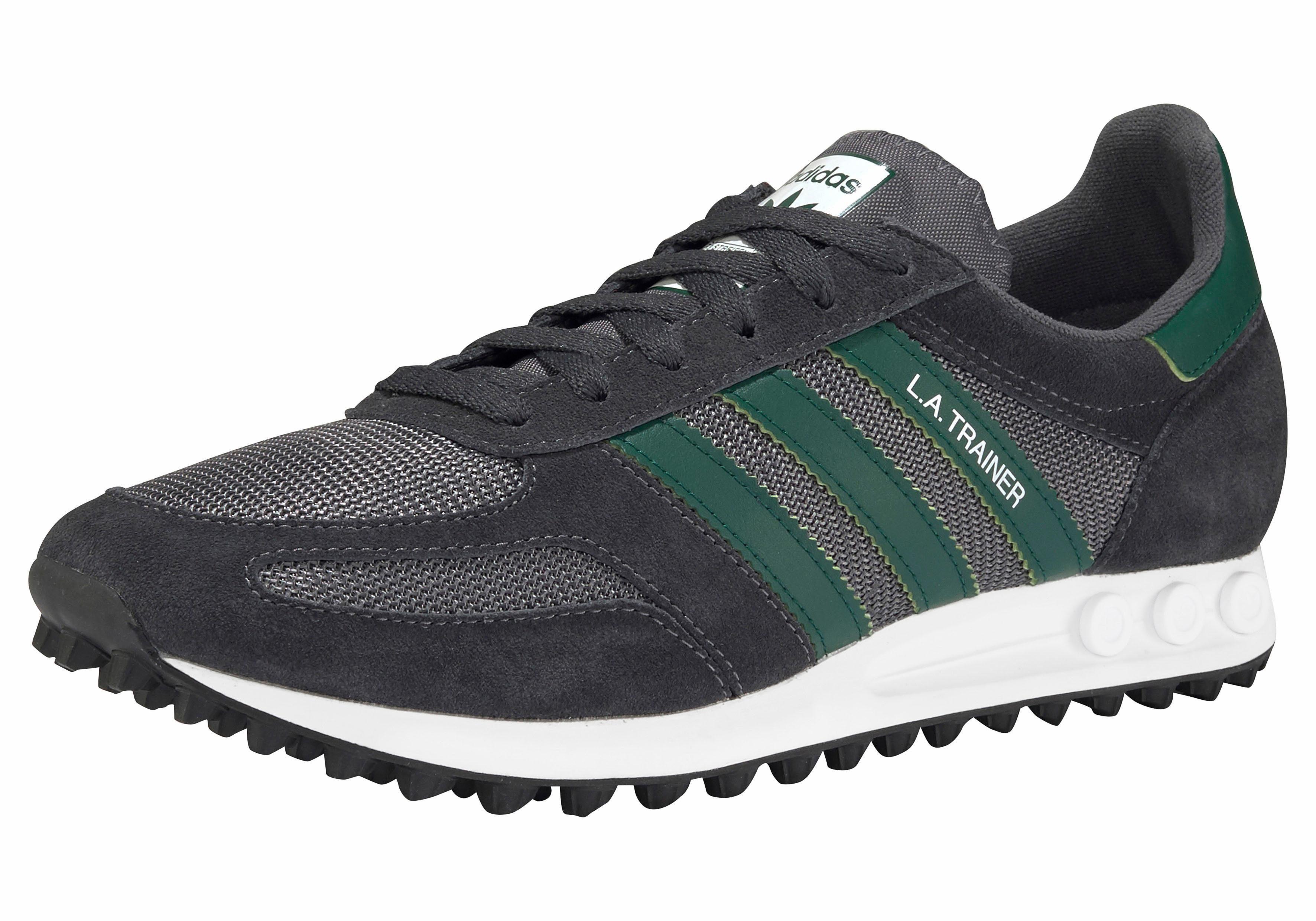 kaufenOTTO adidas Originals »LA Trainer« Sneaker online SneakerModischer von adidas 45qRjL3A