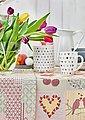 APELT Tischläufer »5315 HAPPY EASTER, Gobelin« (1-tlg), Bild 3