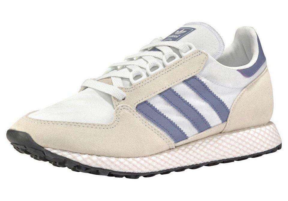 0429c265a56343 adidas Originals »Forest Grove W« Sneaker