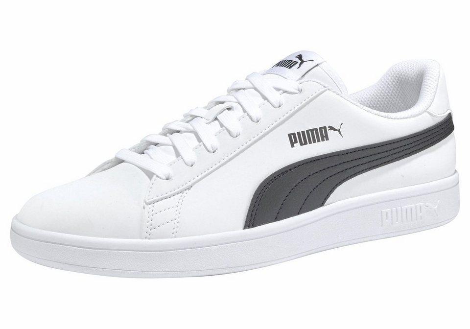 lågt pris försäljning med lågt pris köp billigt PUMA »Smash v2 Buck« Sneaker online kaufen | OTTO