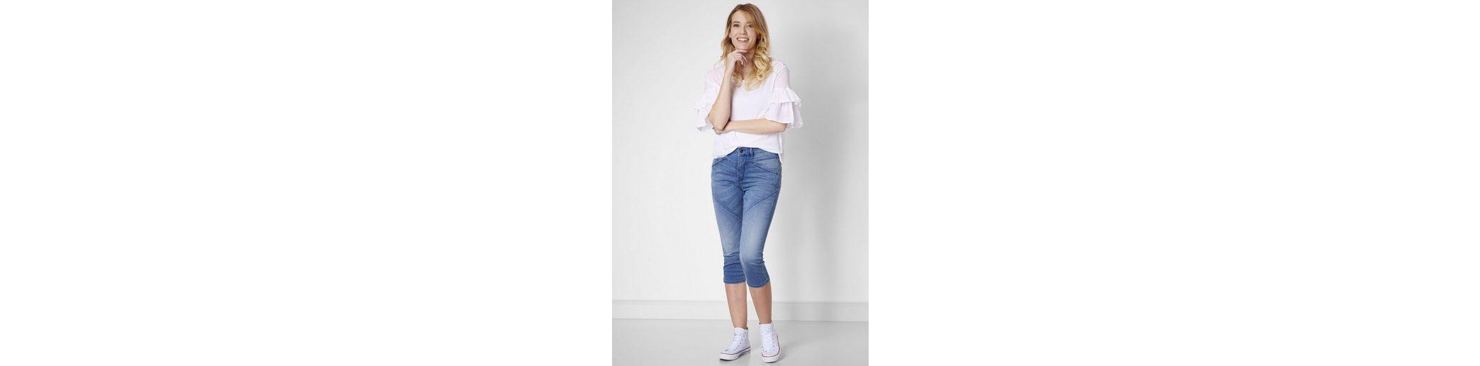 Gutes Verkauf Günstiger Preis PADDOCK'S Jeans 3/4 PIA Spielraum Heißen Verkauf Freies Verschiffen Der Offizielle Website Zuverlässige Online-Verkauf Spielraum Manchester Großer Verkauf z04UneQTU