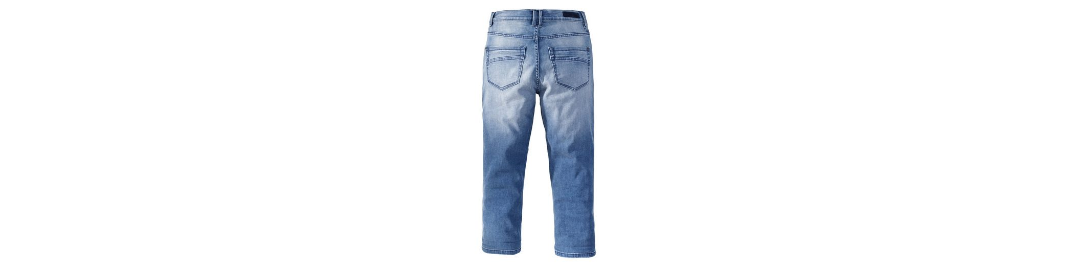PADDOCK'S Jeans 3/4 PIA Gutes Verkauf Günstiger Preis Günstig Kaufen Brandneue Unisex Spielraum Heißen Verkauf 28wEr