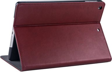 Gecko Covers Tablettasche »Easy-Click Cover Apple iPad Air«