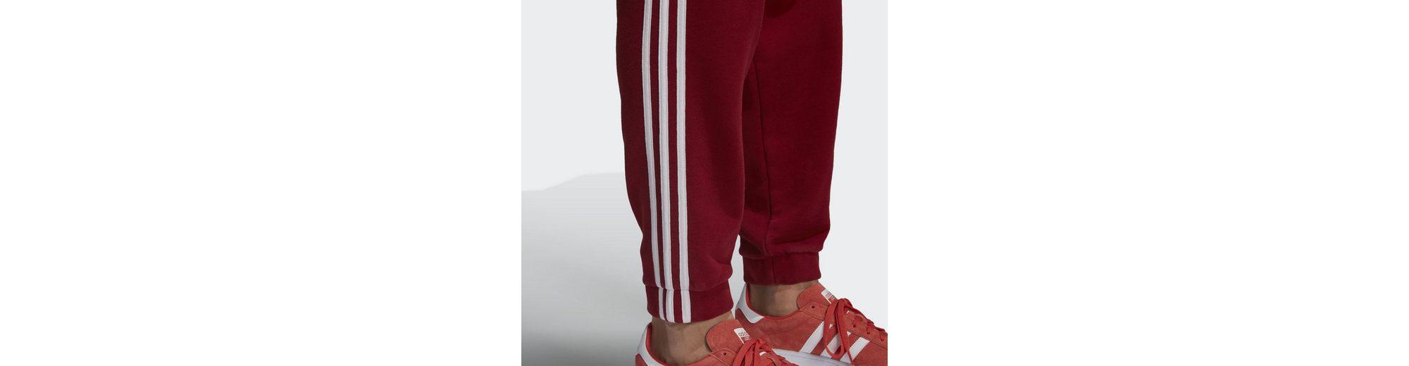 adidas Originals Trainingshose 3-Streifen Jogginghose Bestes Geschäft Zu Bekommen Online Verkauf Zahlung Mit Visa Wirklich Billig Online Fälschen Zum Verkauf mtTd7