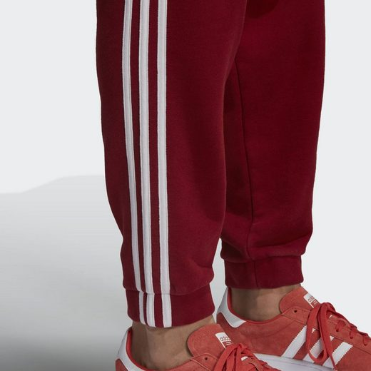 adidas Originals Trainingshose 3-Streifen Jogginghose