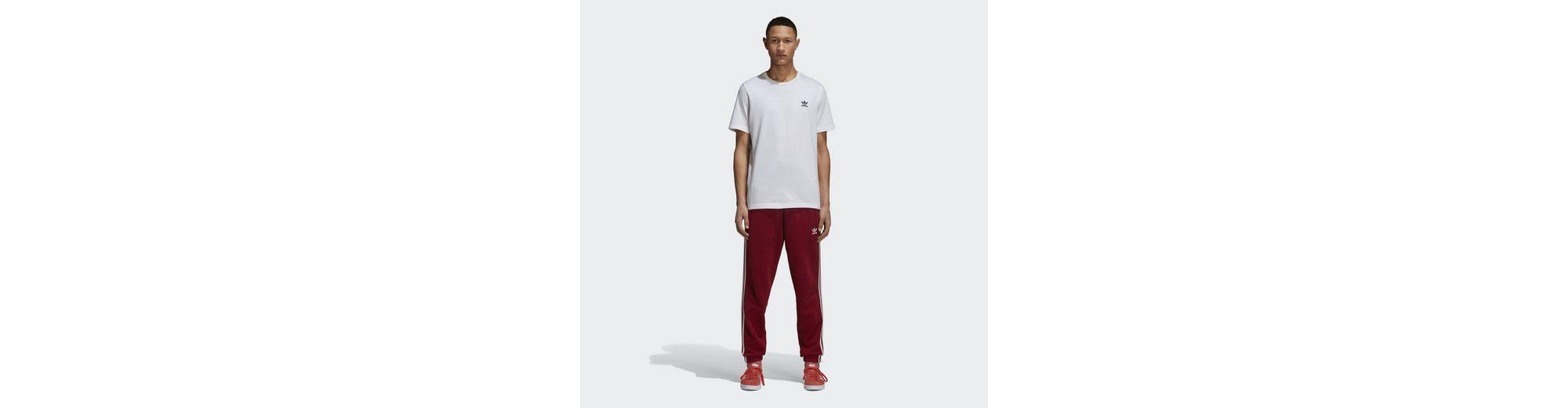 Rabatt Sneakernews Angebote adidas Originals Trainingshose 3-Streifen Jogginghose Auslass Hohe Qualität Wirklich Billig Online LpnfjMm6Z