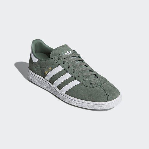 Baskets Chaussures Adidas Originals