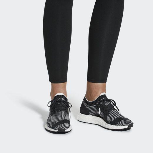adidas Performance UltraBOOST X Laufschuh