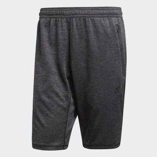 adidas Performance Shorts Tango Shorts
