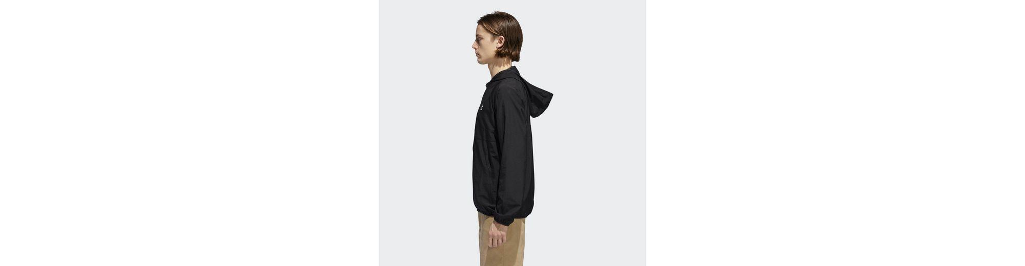 adidas Originals Funktionsjacke Blackbird Windbreaker Rabatt 2018 PO8zH0j6w