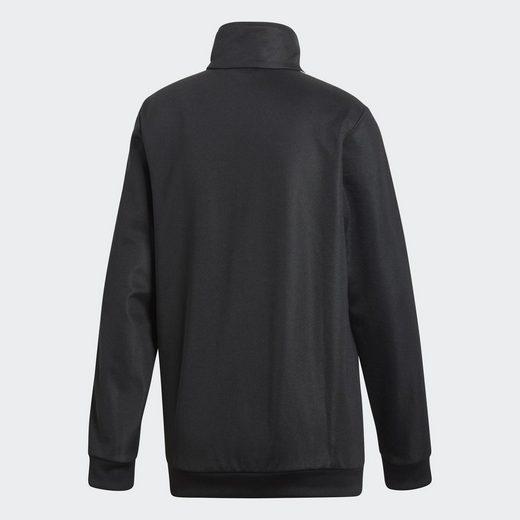 adidas Originals Sweatjacke BB Originals Jacke