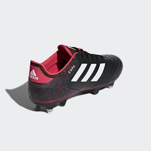 adidas Performance Copa 18.2 SG Fußballschuh