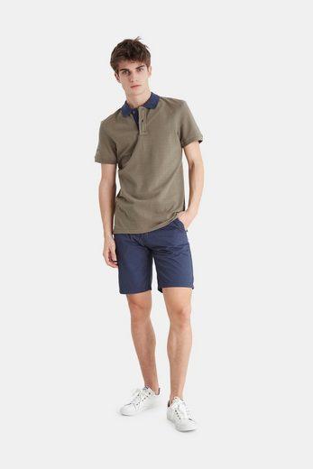 Blend Poloshirt