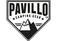Pavillo™