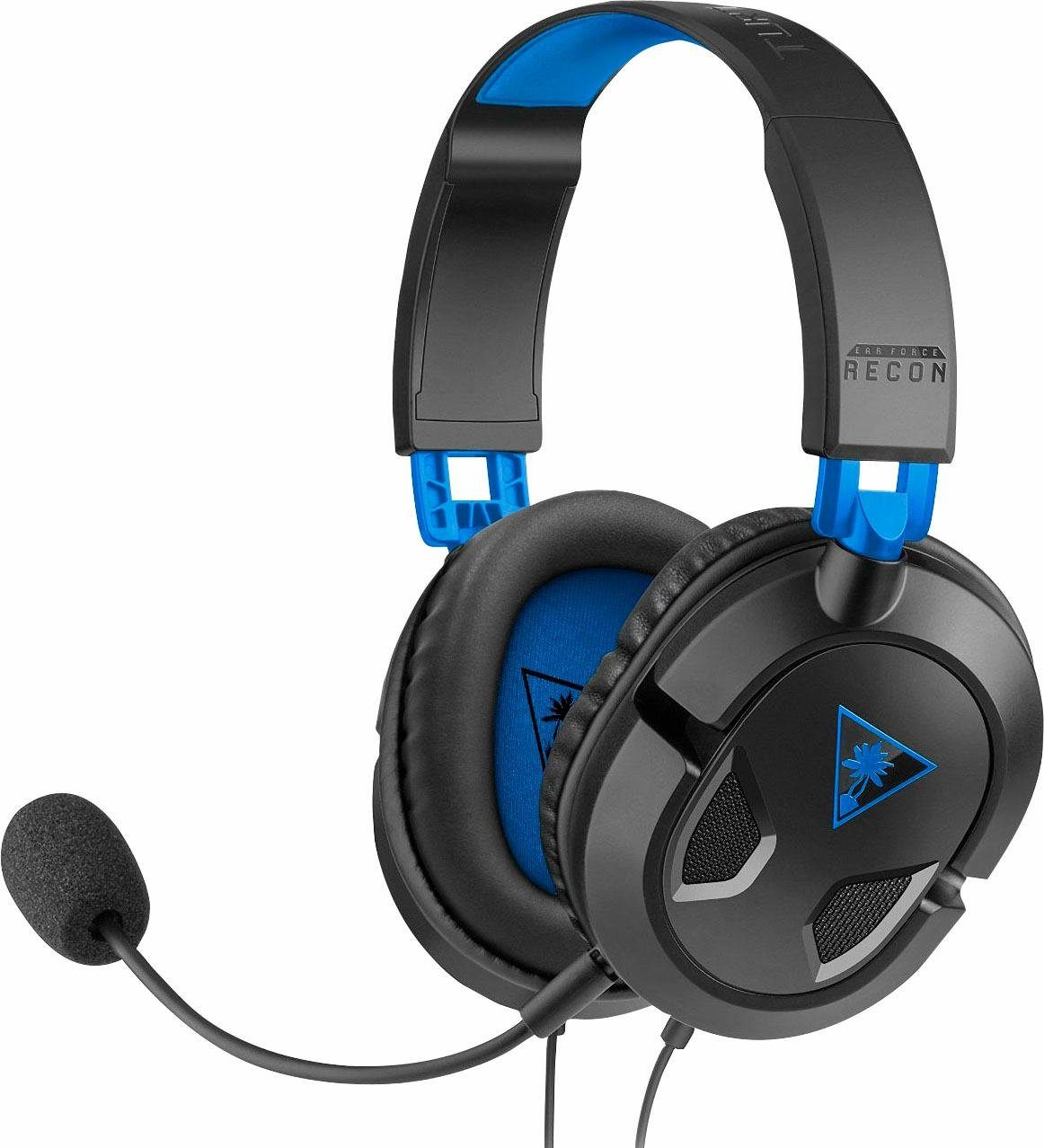 Turtle Beach »Ear Force Recon 50P (PS4/PC/XBO)« Gaming-Headset