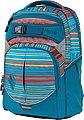 NITRO Schulrucksack »Superhero Canyon«, mit gratis Pencil Case & Duffle Bag, Bild 1
