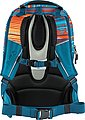 NITRO Schulrucksack »Superhero Canyon«, mit gratis Pencil Case & Duffle Bag, Bild 5