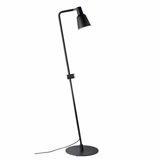 design for the people Stehlampe »PATTON«