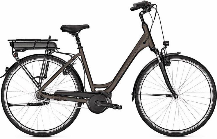 Raleigh E-Bike »Cardiff 7 HS«, 250 W