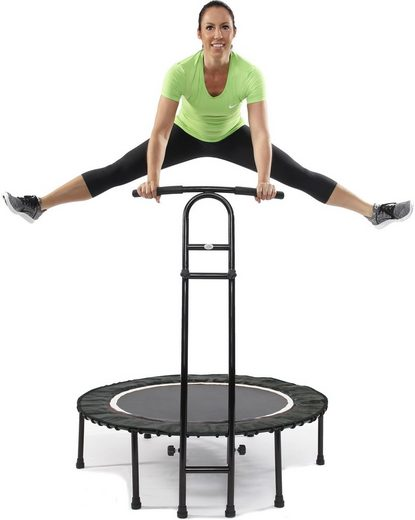 Joka Fit Fitnesstrampolin »Cacau«, Ø 110 cm