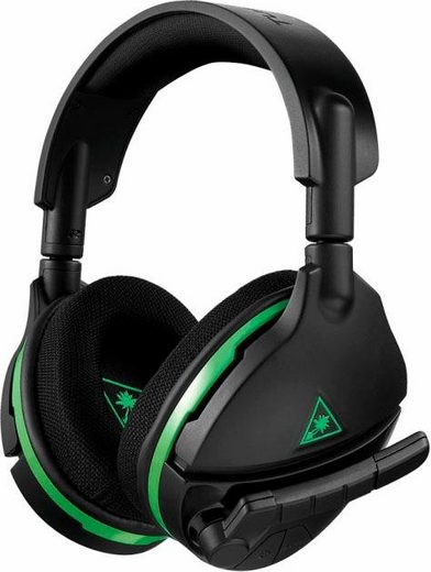 Turtle Beach »Stealth 600 Xbox One« Gaming-Headset