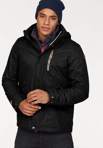 ICEPEAK Куртка 3в1 многофункциональная »...