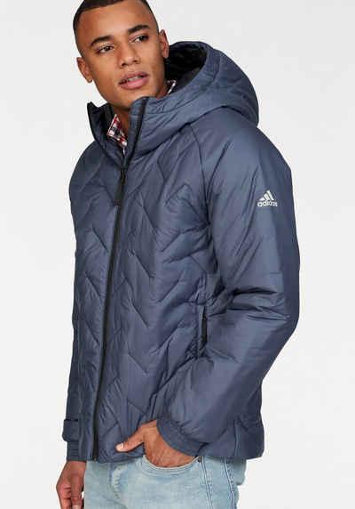 4e24eba594bd adidas Herren Winterjacken online kaufen   OTTO