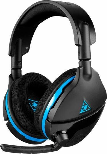 turtle beach stealth 600 ps4 gaming headset otto. Black Bedroom Furniture Sets. Home Design Ideas
