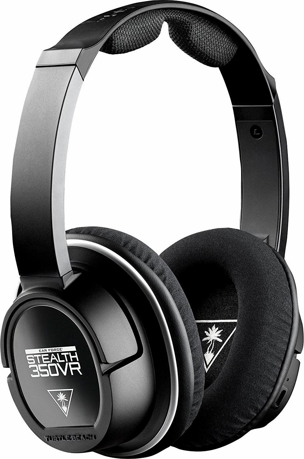 Turtle Beach »Stealth 350VR PS4« Gaming-Headset