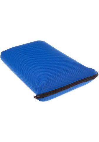 Подушка подушка для путешествий 42x24c...