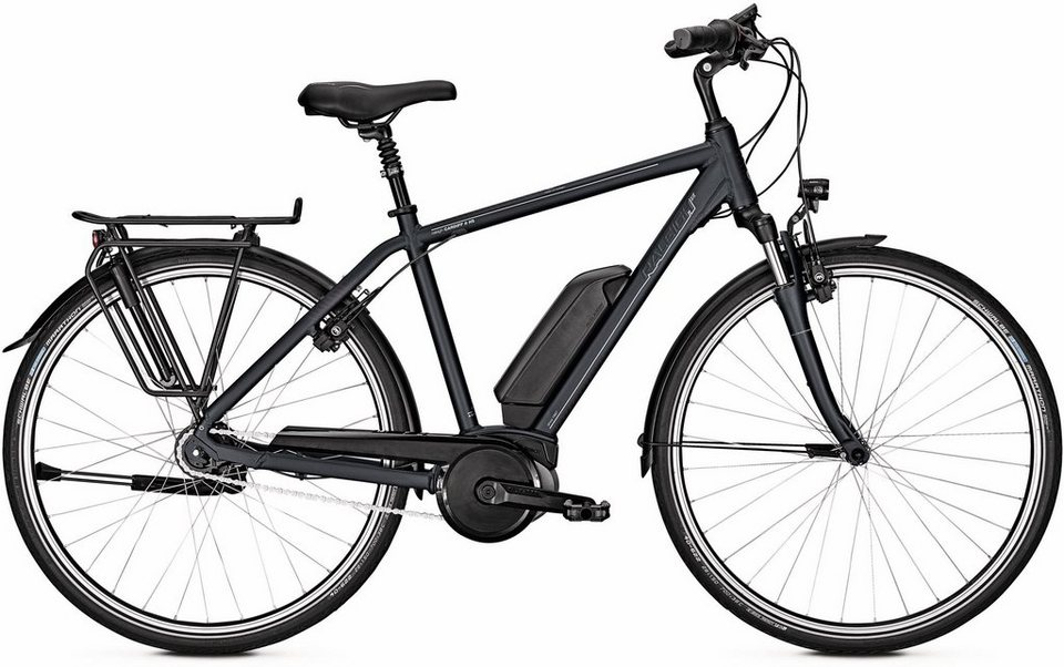 raleigh e bike cardiff 8 hs 8 gang 250 w otto. Black Bedroom Furniture Sets. Home Design Ideas