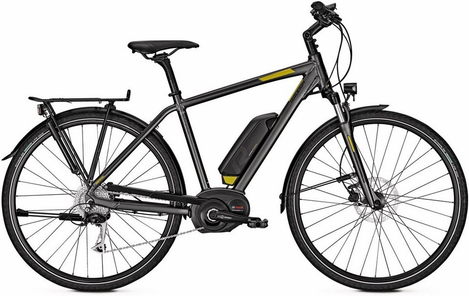 raleigh e bike stoker b9 9 gang 250 w kaufen otto. Black Bedroom Furniture Sets. Home Design Ideas