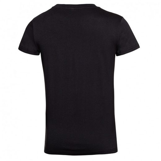 BIDI BADU T-Shirt mit coolem Print