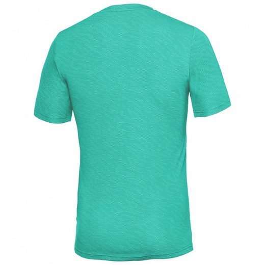 Bidi Badu T-shirt Dans Un Ajustement Serré