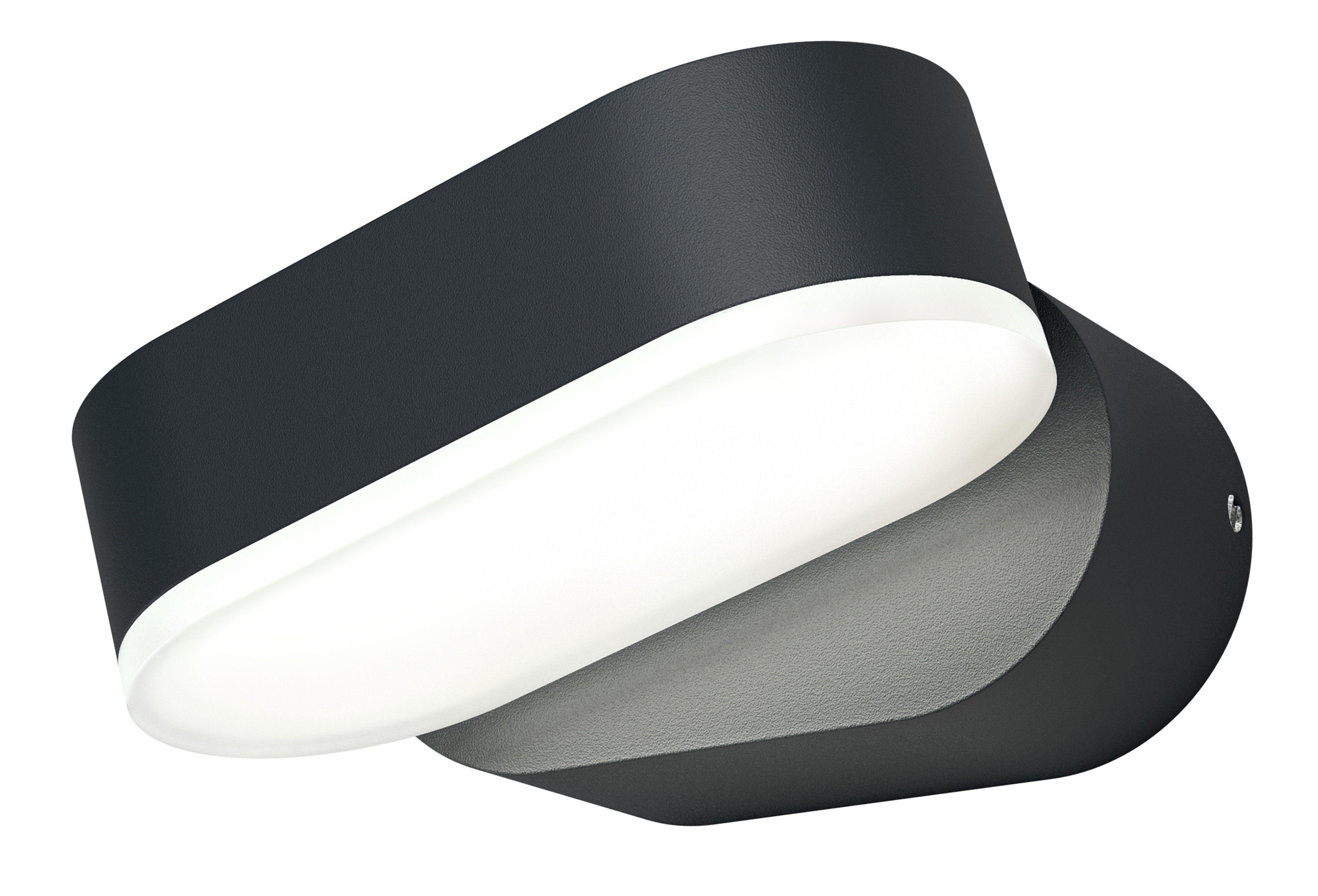 Retrofit Led Lampen : Osram led lampen led beleuchtung online kaufen otto