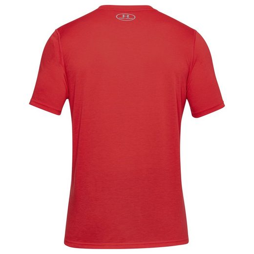 Under Armour® Funktionsshirt Threadborne 1289588-016